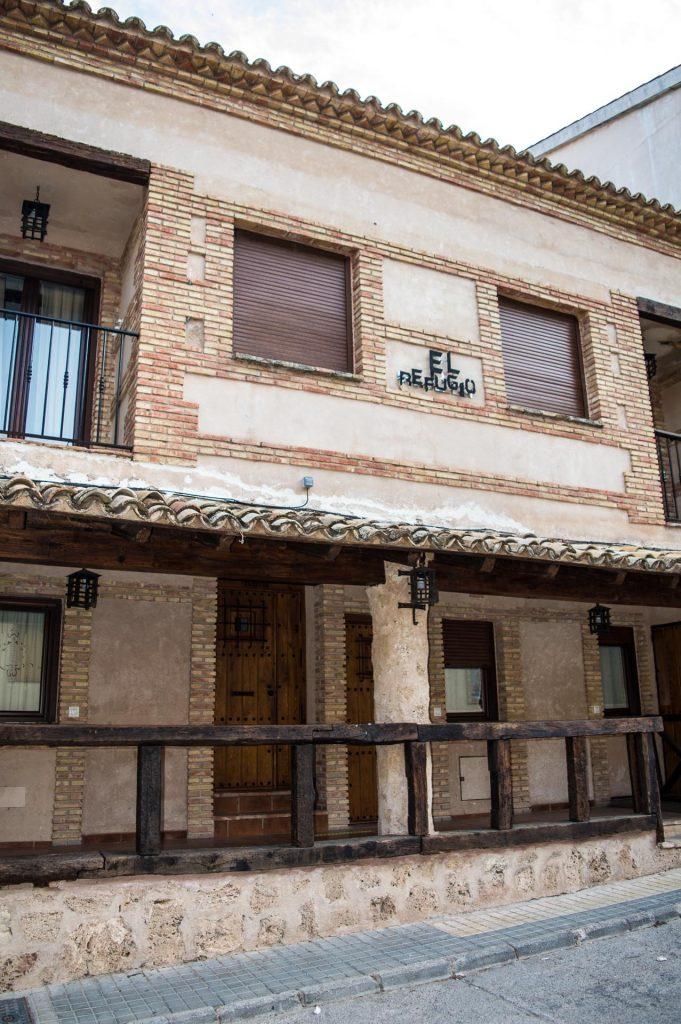 apartamentos-el-refugio-05