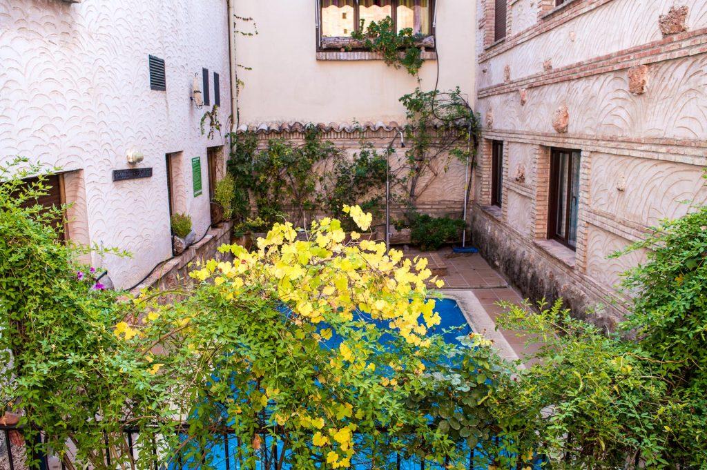 apartamentos-el-refugio-22