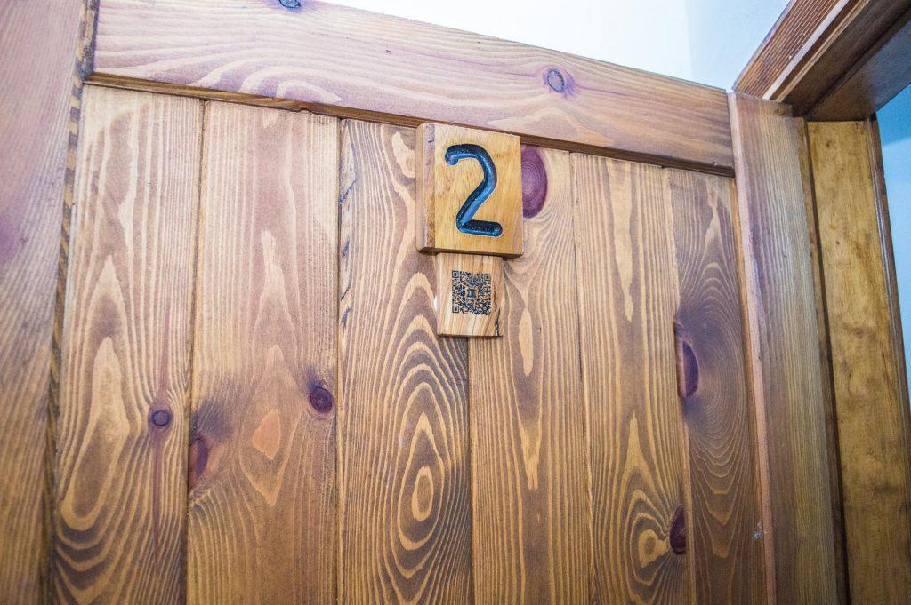 apartamentos-el-refugio-28