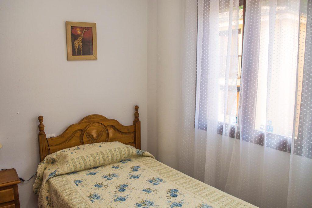 apartamentos-el-refugio-29