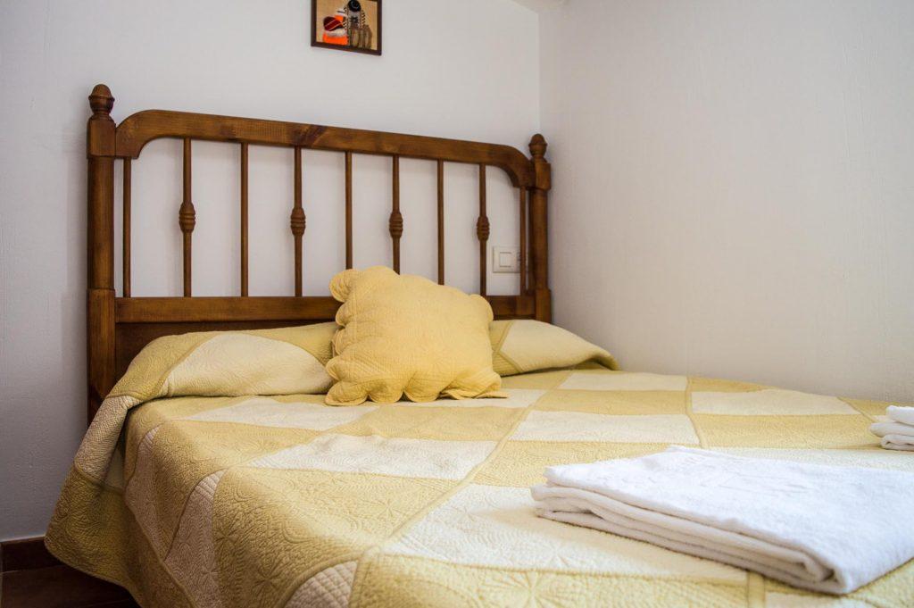 apartamentos-el-refugio-35
