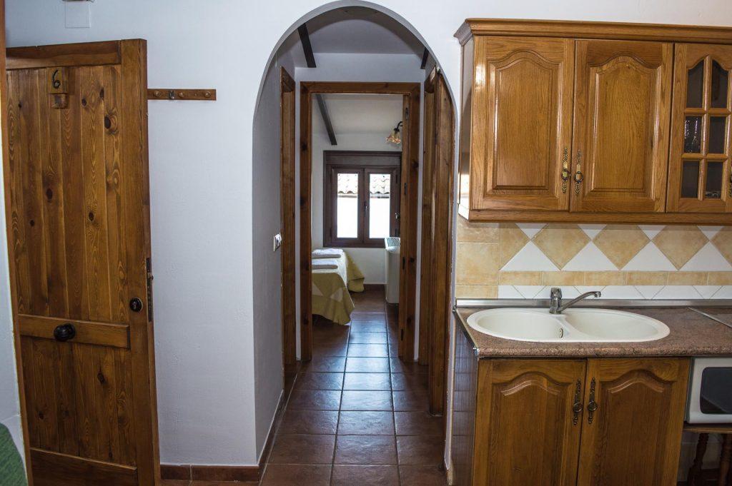 apartamentos-el-refugio-37
