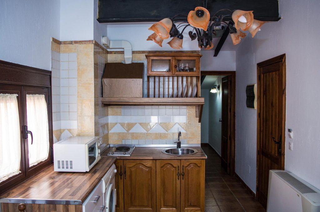 apartamentos-el-refugio-42