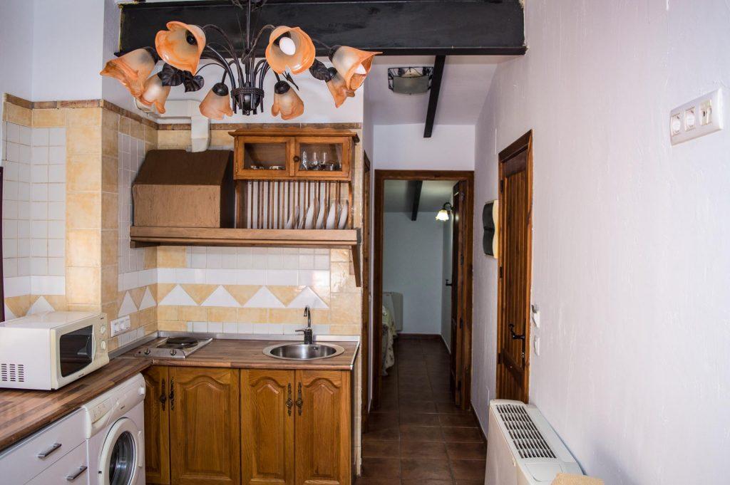 apartamentos-el-refugio-43