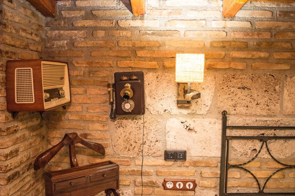 casa-rural-capricho-del-valle-07