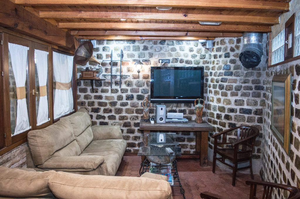 casa-rural-capricho-del-valle-24