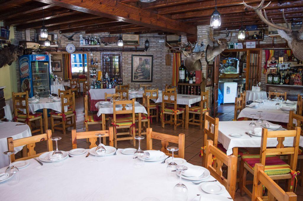 restaurante-el-meson-05