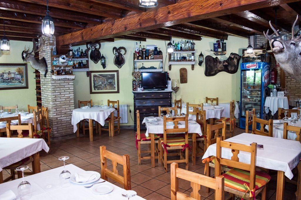 restaurante-el-meson-06