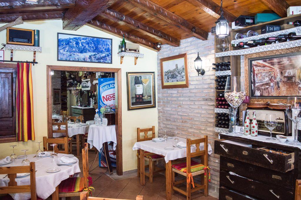 restaurante-el-meson-08
